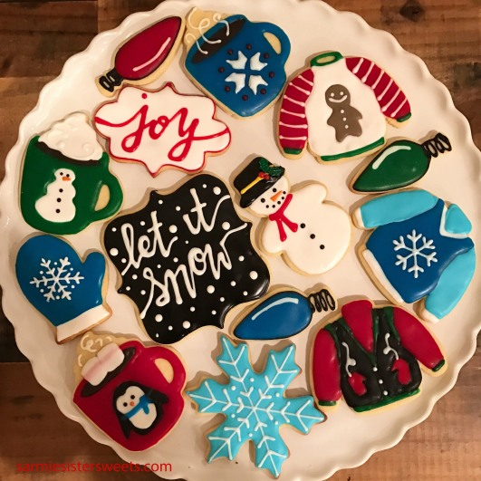 cookies_watermark